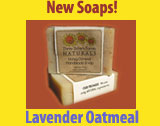 Soap Special